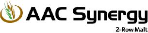 aac-synergy