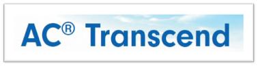 ac-transcend