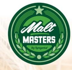Malt Masters Experience March 16,2017